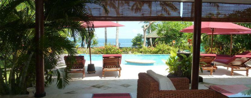 bali-beachfront-villa-for-sale-terrace-view