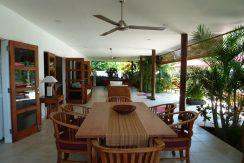 bali-beachfront-villa-for-sale-terrace