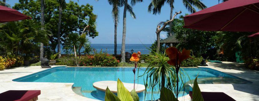 bali-beachfront-villa-for-sale-view