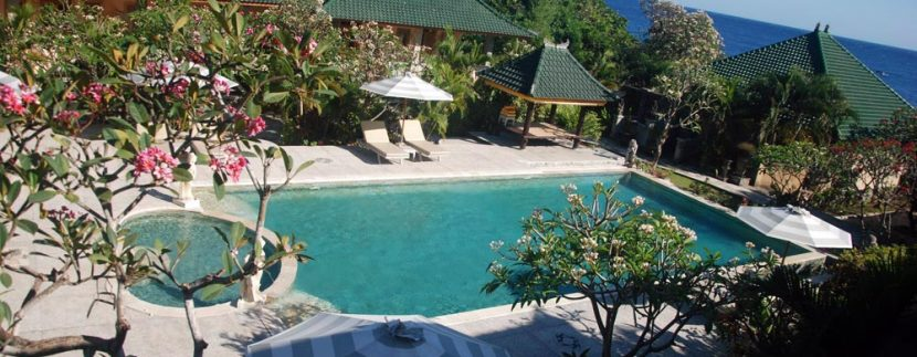 bali-beachfront-hotel-resort-for-sale