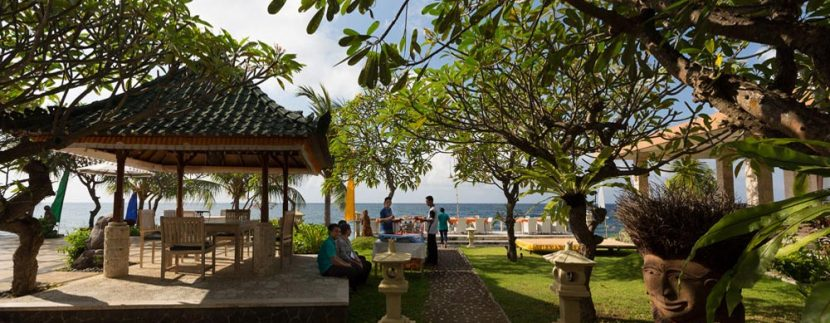 bali-beachfront-hotel-resort-for-sale-gazebo