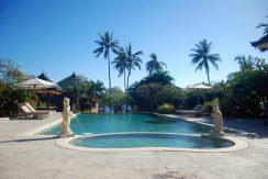 bali-beachfront-hotel-resort-for-sale-main-pool