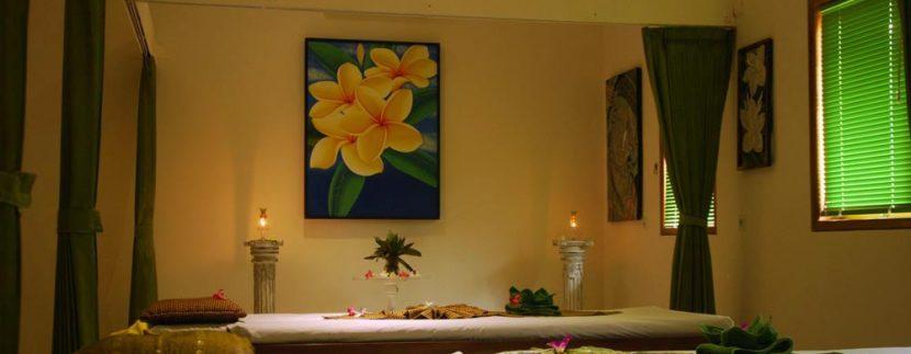 bali-beachfront-hotel-resort-for-sale-massage-room-spa