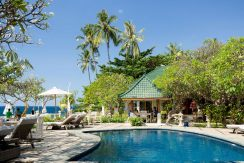 bali-beachfront-hotel-resort-for-sale-oceanfront-pool
