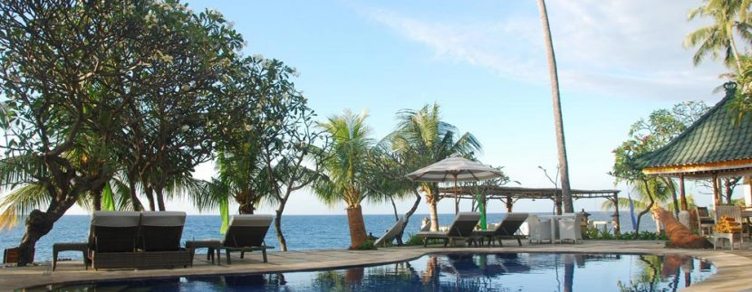 bali-beachfront-hotel-resort-for-sale-pool