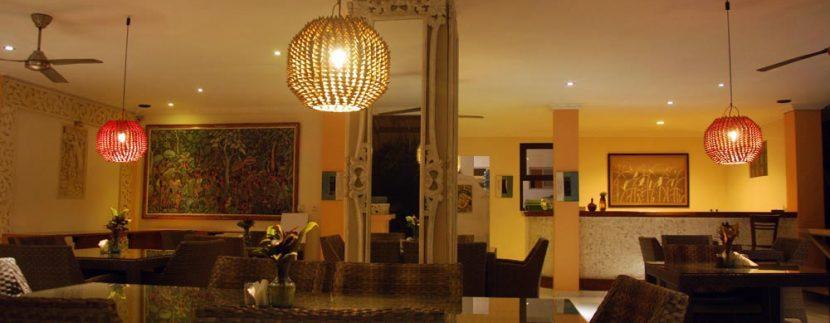 bali-beachfront-hotel-resort-for-sale-restaurant