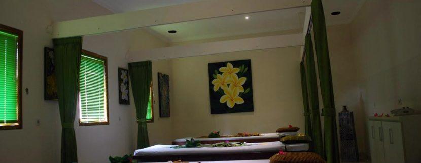 bali-beachfront-hotel-resort-for-sale-spa-massage