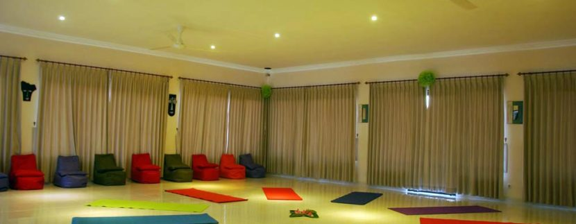 bali-beachfront-hotel-resort-for-sale-yoga-hall