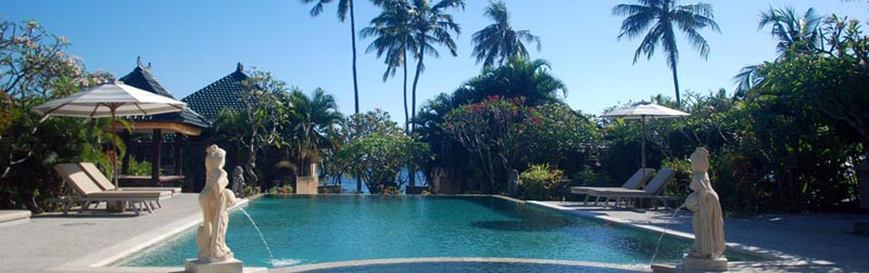 bali-beachfront-hotel-resort-for-sale3