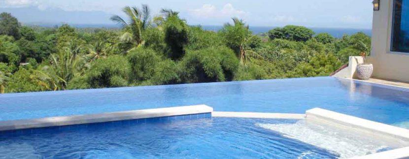 bali-lovina-hillside-villa-with-sea-view-for-sale-pool