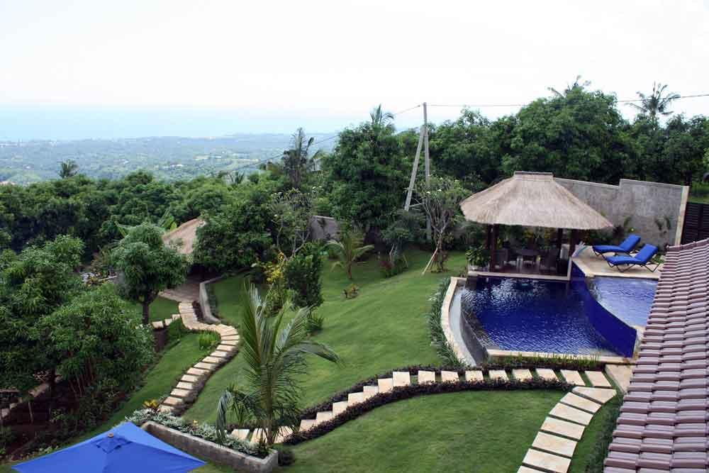 bali-lovina-villa-with-sea-view-for-sale-ground