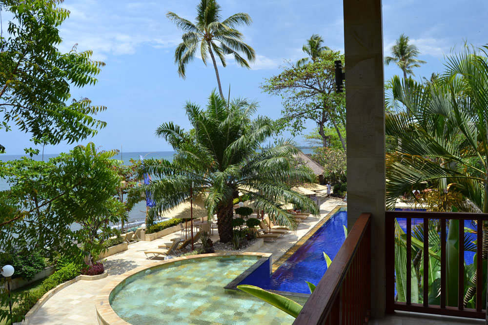 bali-resort-penthouse-apartment-for-sale-view