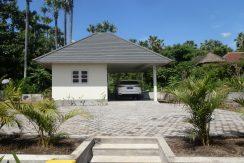 east-bali-beachfront-villa-sale-car-port2