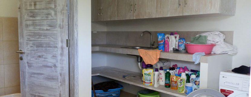 east-bali-beachfront-villa-sale-laundry-room