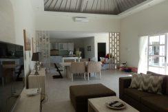 east-bali-beachfront-villa-sale-living