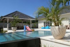 east-bali-beachfront-villa-sale-pool