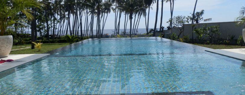 east-bali-beachfront-villa-sale-pool-view
