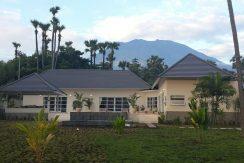 east-bali-villa-for-sale