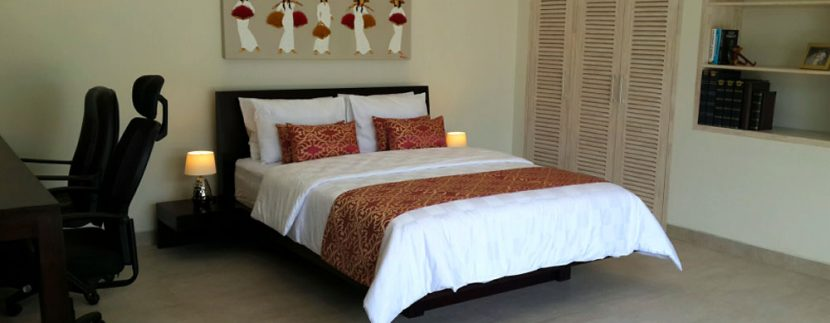 east-bali-villa-for-sale-guest-bedroom