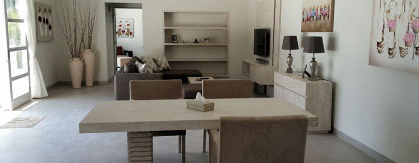 east-bali-villa-for-sale-living