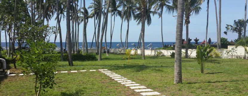 east-bali-villa-for-sale-ocean-view