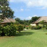 west-bali-hotel-resort-for-sale