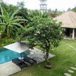 Hotel for sale Lovina Bali