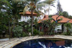 bali-lovina-beach-villa-sales-main-house