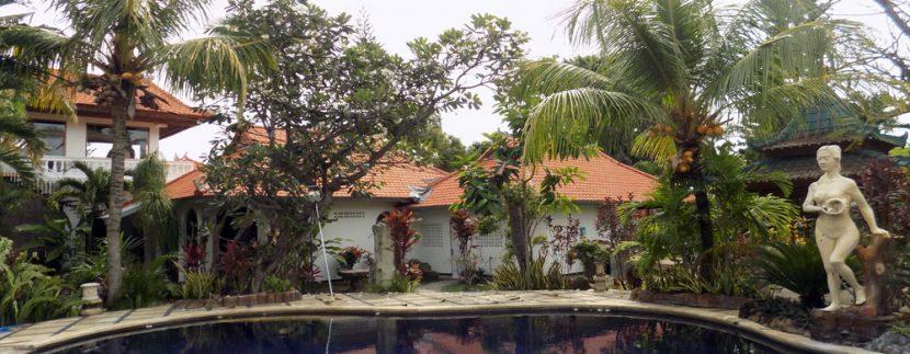 bali-lovina-beach-villa-sales-pool