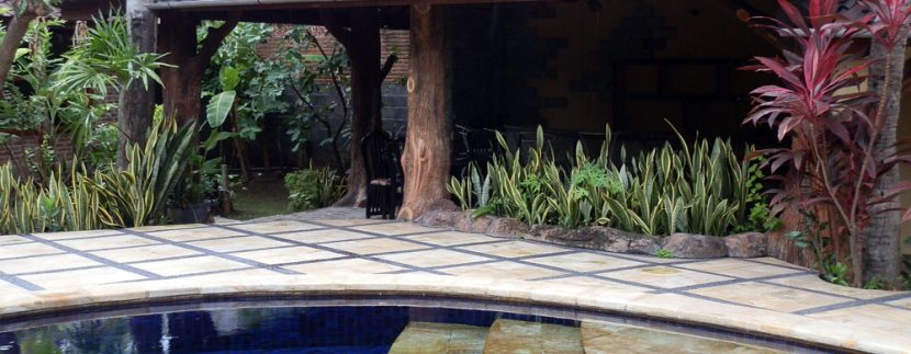bali-lovina-beach-villa-sales-pool-bar