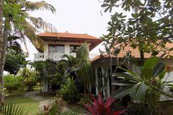 bali-lovina-beach-villa-sales-tower-bedroom
