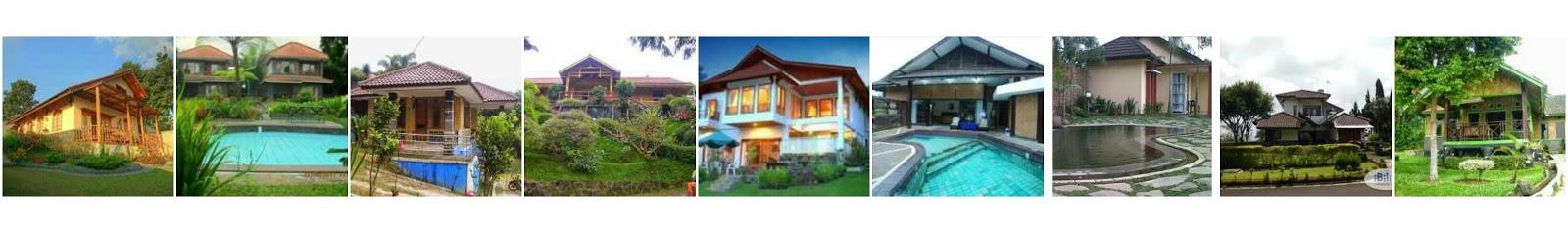 property purchasing process in bali