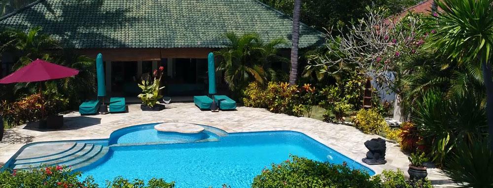 lovina-north-bali-villa-rental-management-service