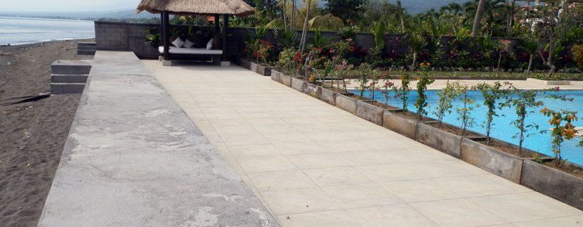 bali-sea-front-villa-for-sale-beachfront-bale