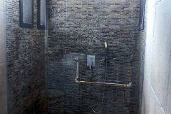 bali-sea-front-villa-for-sale-shower