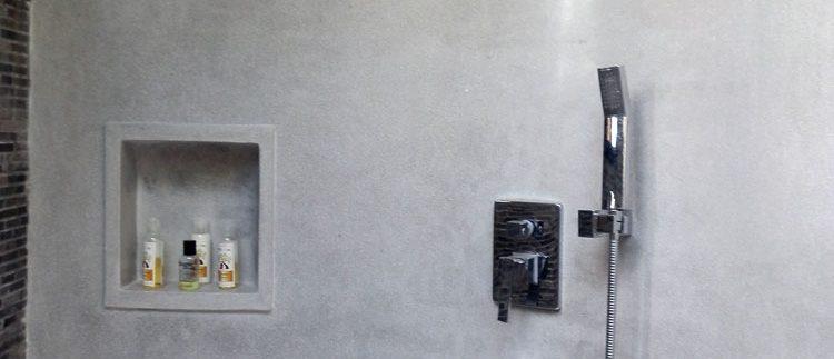 bali-sea-front-villa-for-sale-shower-unit