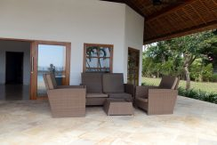 bali-sea-front-villa-for-sale-terrace-lounge