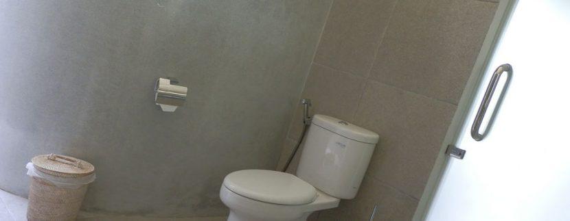 bali-sea-front-villa-for-sale-toilet