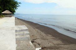 bali-sea-front-villa-for-sale-view