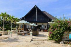 bali beachfront villa for sale house