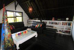 bali beachfront villa for sale library