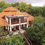bali-sea-view-villa-sale