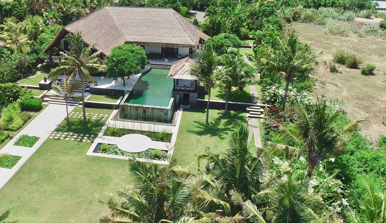 bali-villa-for-sale