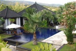 lovina-hillside-villa-for-pool-area