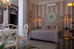 lovina-hillside-villa-for-sale-bedroom-2