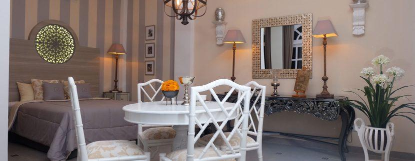 lovina-hillside-villa-for-sale-bedroom-3