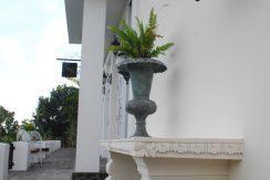 lovina-hillside-villa-for-sale-decoration-4