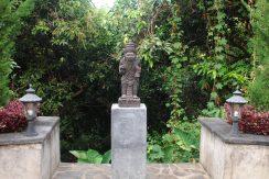 lovina-hillside-villa-for-sale-garden-3