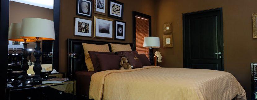 lovina-hillside-villa-for-sale-guest-bedroom-3