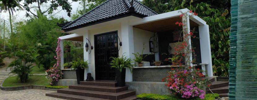 lovina-hillside-villa-for-sale-guesthouse-1